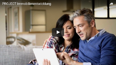 https://www.project-investment.de/immobilienentwicklung